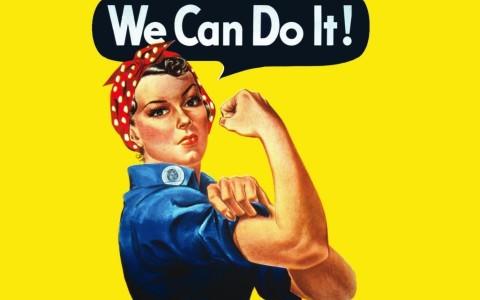 Donne e potere: quale nesso