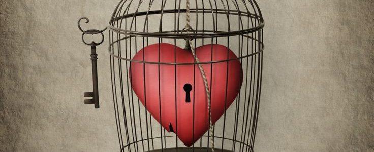 Quando l'amore diventa ossessione