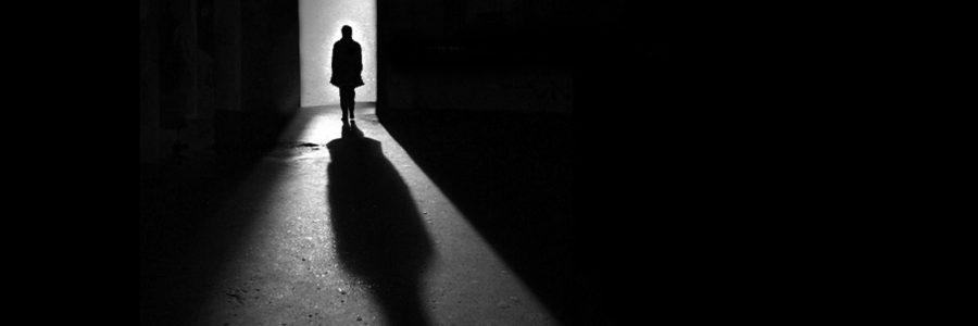 Luce e OMBRA della nostra personalità